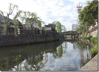 千葉県ポスティング 香取市